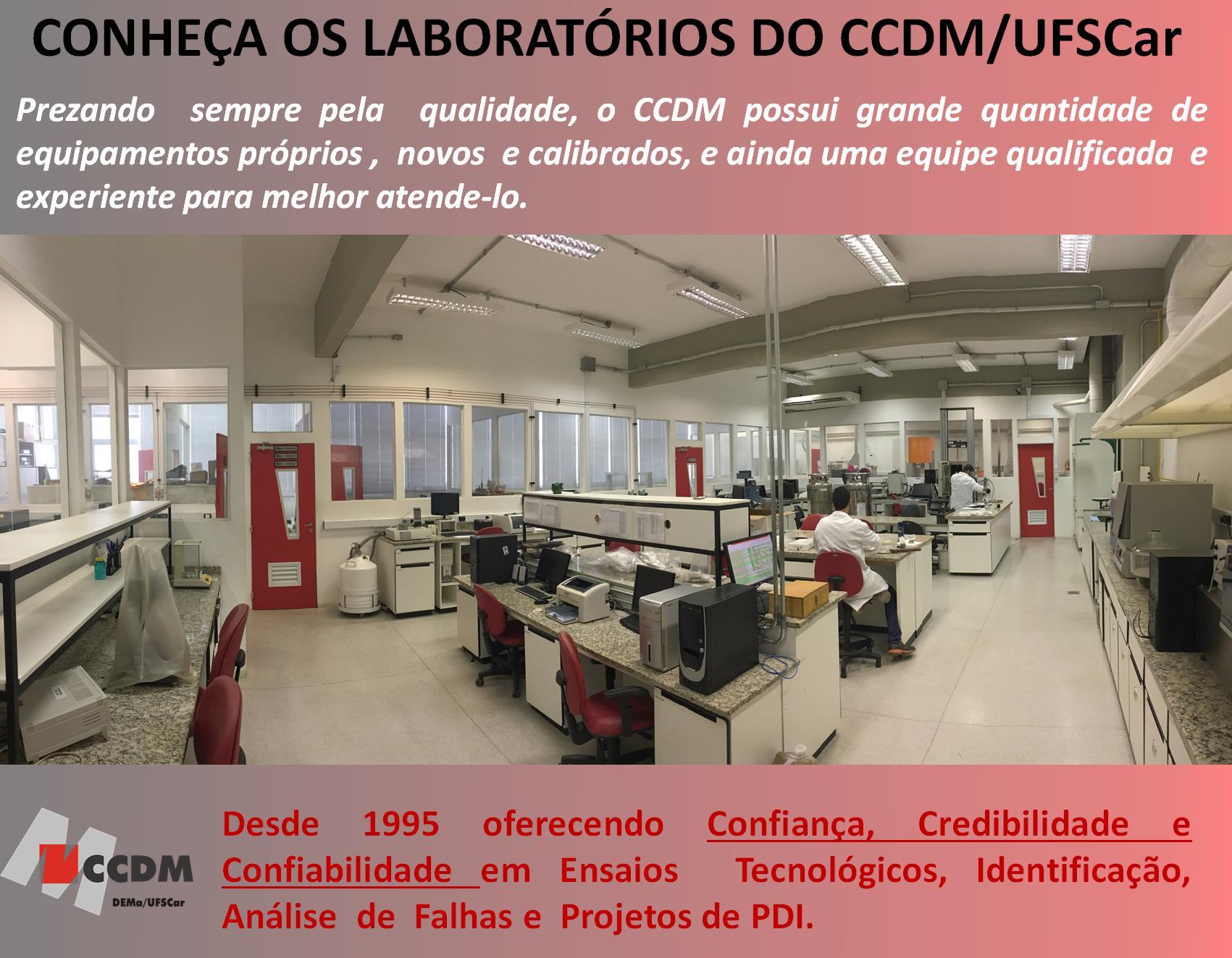 conheca_o_ccdm_03